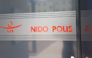Nido Polis