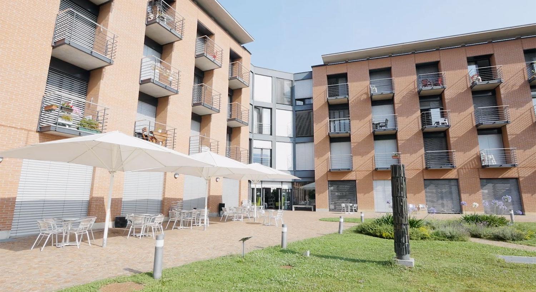 LIS - Lugano Istituti Sociali